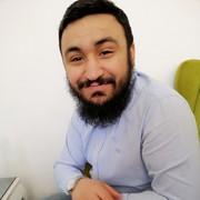 Abdo1303's Profile Photo