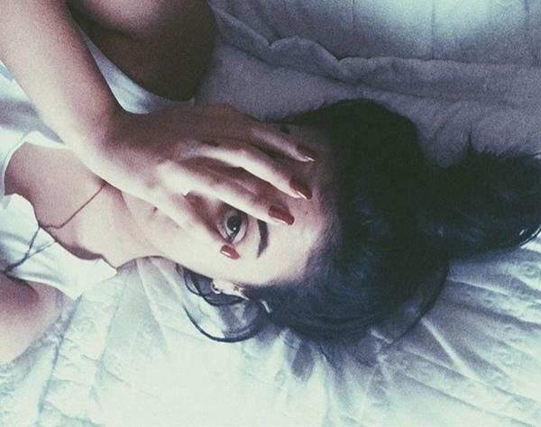 Flicka2's Profile Photo