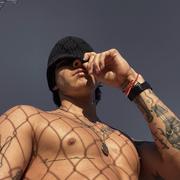 Tattoo_karalis's Profile Photo