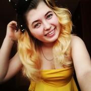 angelina_shelepova's Profile Photo