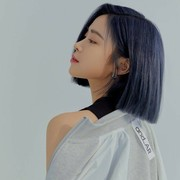 SMwhatsappROL's Profile Photo