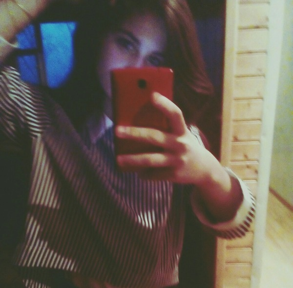 baynti157's Profile Photo