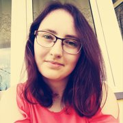 klaudia_katarzyna's Profile Photo