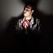 Alaa_Abdo0's Profile Photo