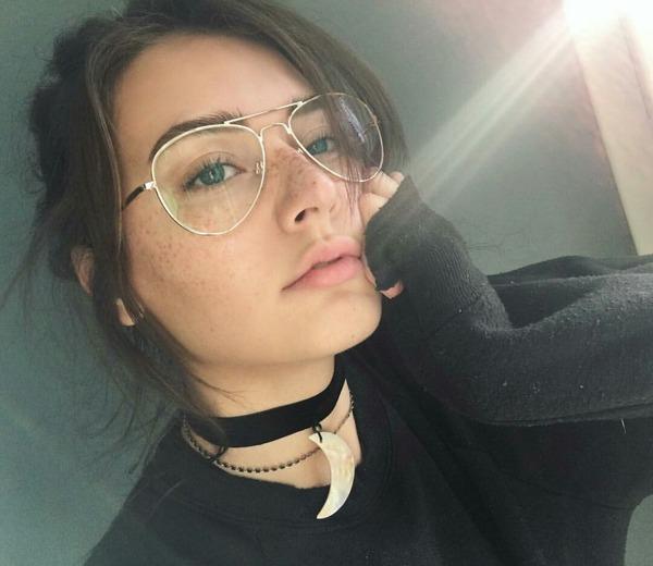 jessmclements's Profile Photo