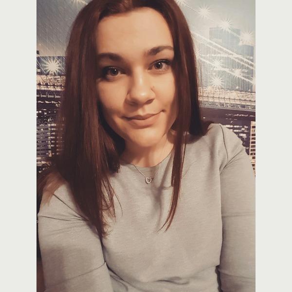 ElizaaaS's Profile Photo