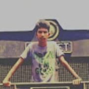tharushadhananjaya801's Profile Photo