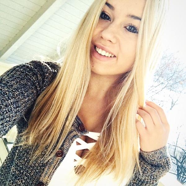 VerenaNagl3's Profile Photo