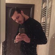 Mamedov9_9_9's Profile Photo