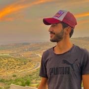 luffyjalkhaldi's Profile Photo