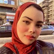 maia4882's Profile Photo
