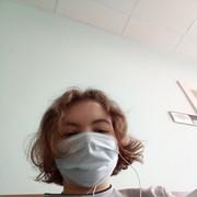 akopylova3's Profile Photo