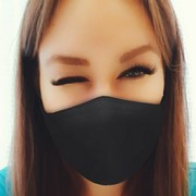 agi347's Profile Photo