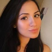 RaphaellaInacio's Profile Photo