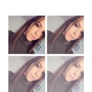 sabrinaeberth's Profile Photo