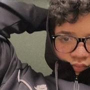 andre20881's Profile Photo