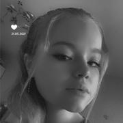 lina_blueberry's Profile Photo