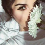 fano_onOmar95's Profile Photo