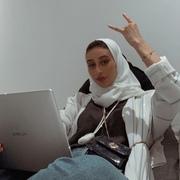 RanaGeddawy's Profile Photo