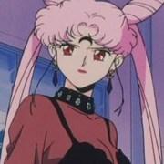 rheiginn's Profile Photo