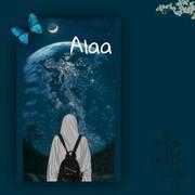 alaamagdi2001100's Profile Photo