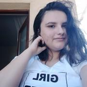 delifenerliii's Profile Photo