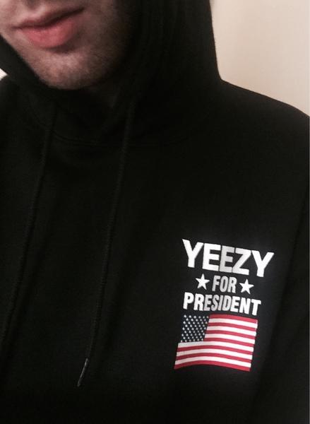 breezyboybrklyn's Profile Photo