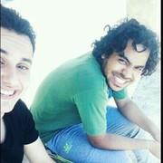 ma7moud8areeb's Profile Photo