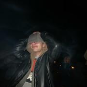 De_Bruno_One's Profile Photo