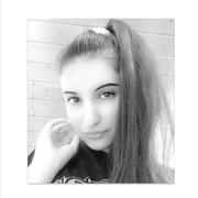 SaidaMousakihl's Profile Photo