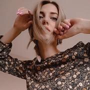 kristi_khudyakova's Profile Photo
