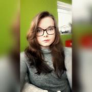 LishaUNICORN's Profile Photo