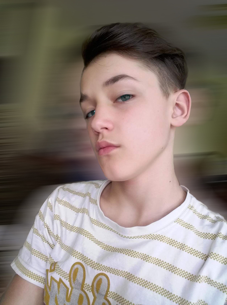 MaxMindru's Profile Photo