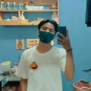 RahmadMuzaki's Profile Photo