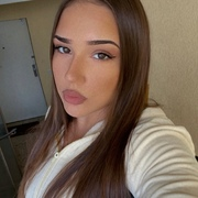 maariaalfuso's Profile Photo