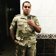 MostafaMedhat729's Profile Photo