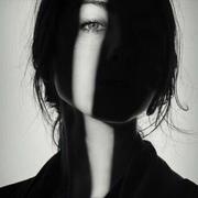 jojojo9088's Profile Photo