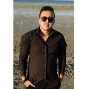 AbdoSalam571's Profile Photo