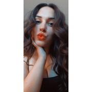 alenaohnefilter's Profile Photo