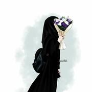 ahanaasayed's Profile Photo