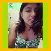 idaniacamposcarvajalgomez's Profile Photo