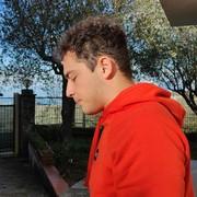 paoloprisciandaro00's Profile Photo