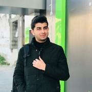 mrwan_nasser's Profile Photo