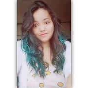 lucerobetsabe's Profile Photo