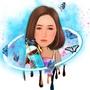 veronika1997ne's Profile Photo
