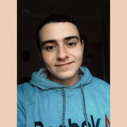 zeyadibrahim5's Profile Photo