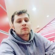 seregamaks34's Profile Photo