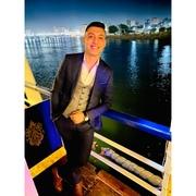 AhmedAbuSaddah's Profile Photo