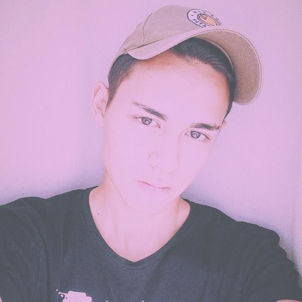 appinc_pro's Profile Photo