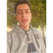 elgeniusomar6's Profile Photo